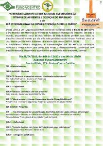 Seminario Dia 28 de abril 2016-1