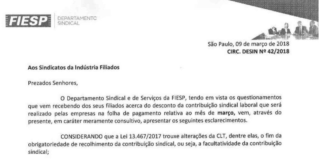 2-INFO FIESP SIND