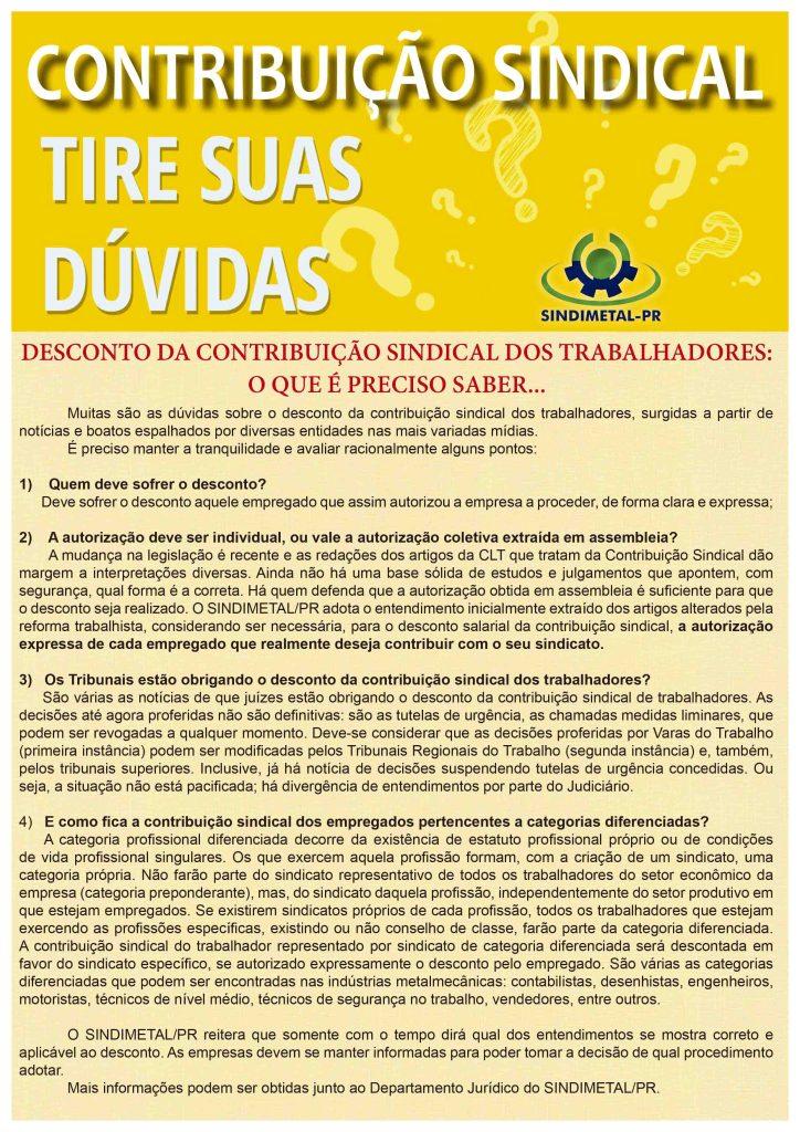 contribuicao sindical info-1