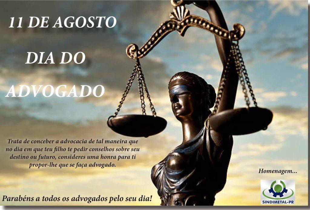 advog